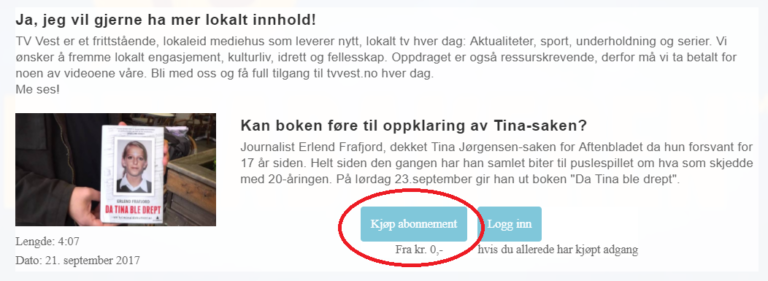 Abonnent Innlogging 0.PNG