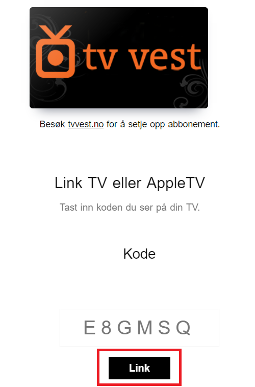 Smart/Apple TV link2.PNG