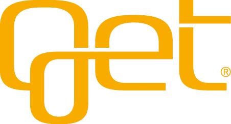 Slik ser du TV Vest Get logo