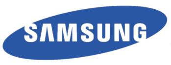 Slik ser du TV Vest samsung logo PNG9 1
