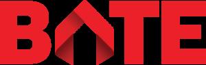 Scene Vest Bate Logo Rød ORIG