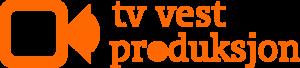 Egen direktesending TVV Prod Forslag 1 orange clean transp