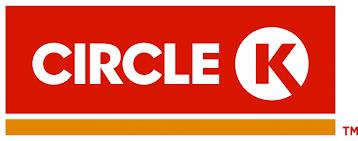 TV Bingo Circle K logo